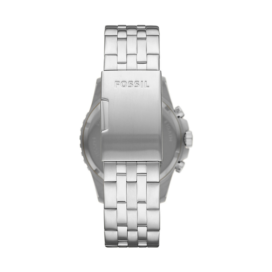 Fossil Chronograph FB-01 FS5837