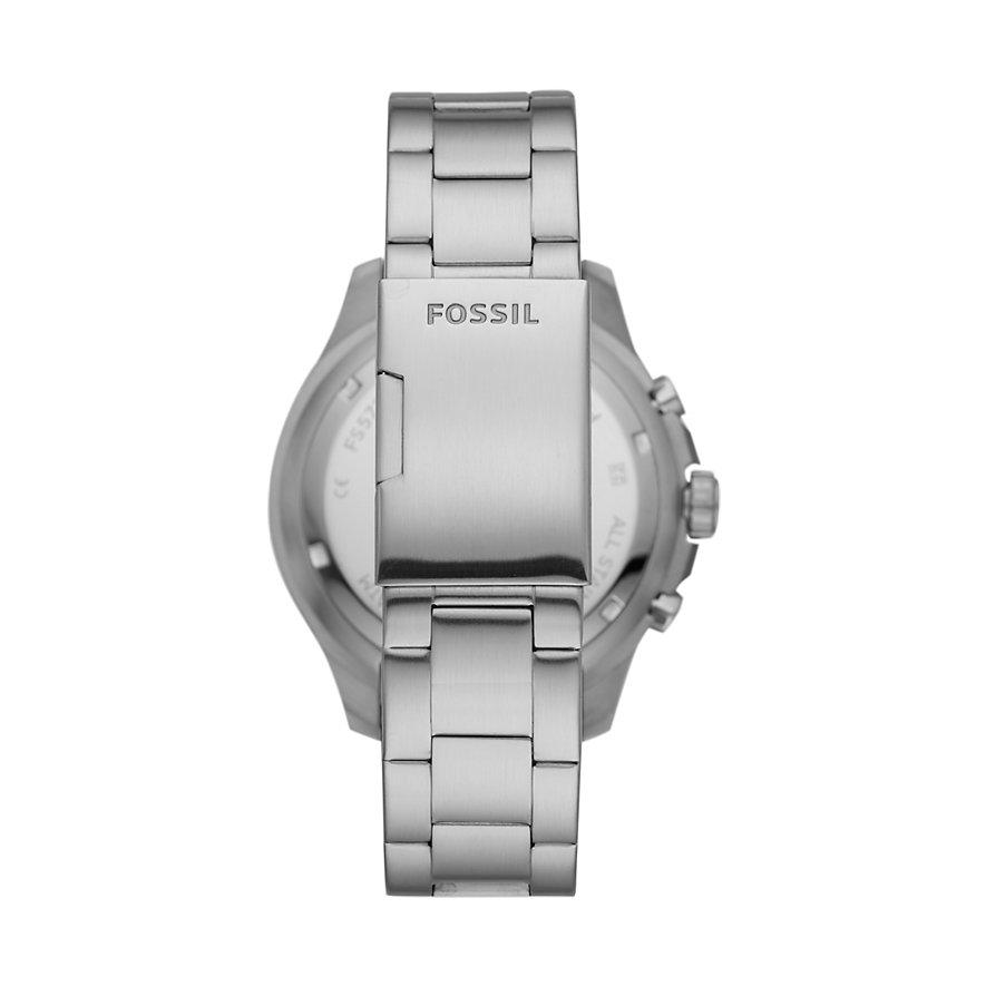 Fossil Chronograph FB-03 FS5724
