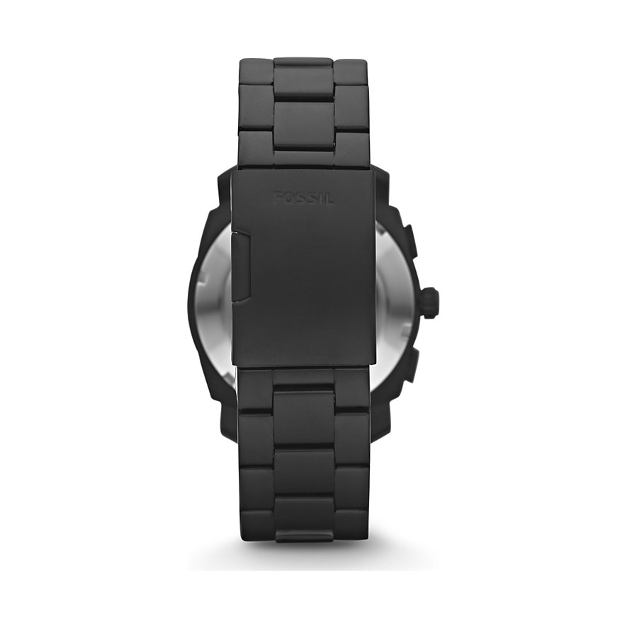Fossil Chronograph FS4682IE