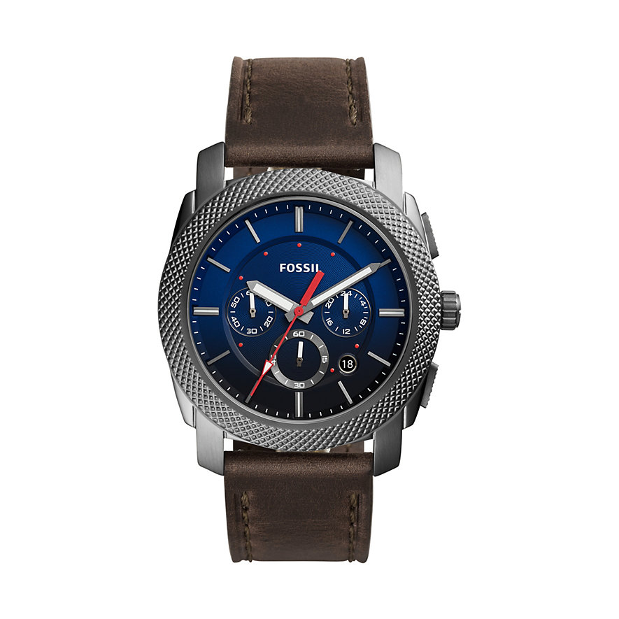 Fossil Chronograph FS5388