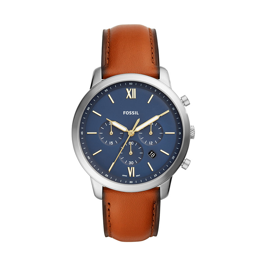 fossil-chronograph-fs5453