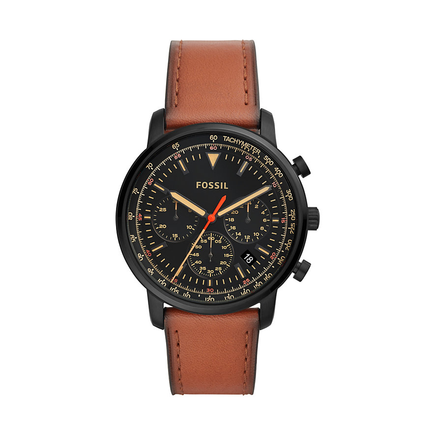 fossil-chronograph-fs5501