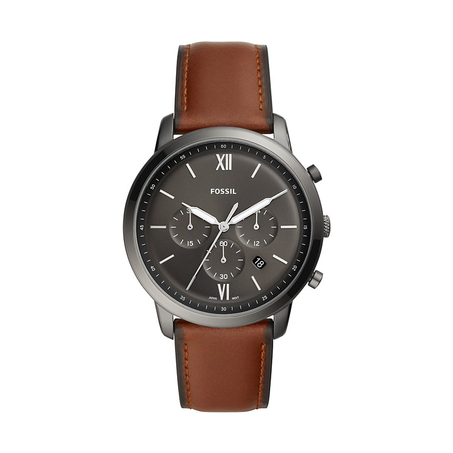 Fossil Chronograph FS5512