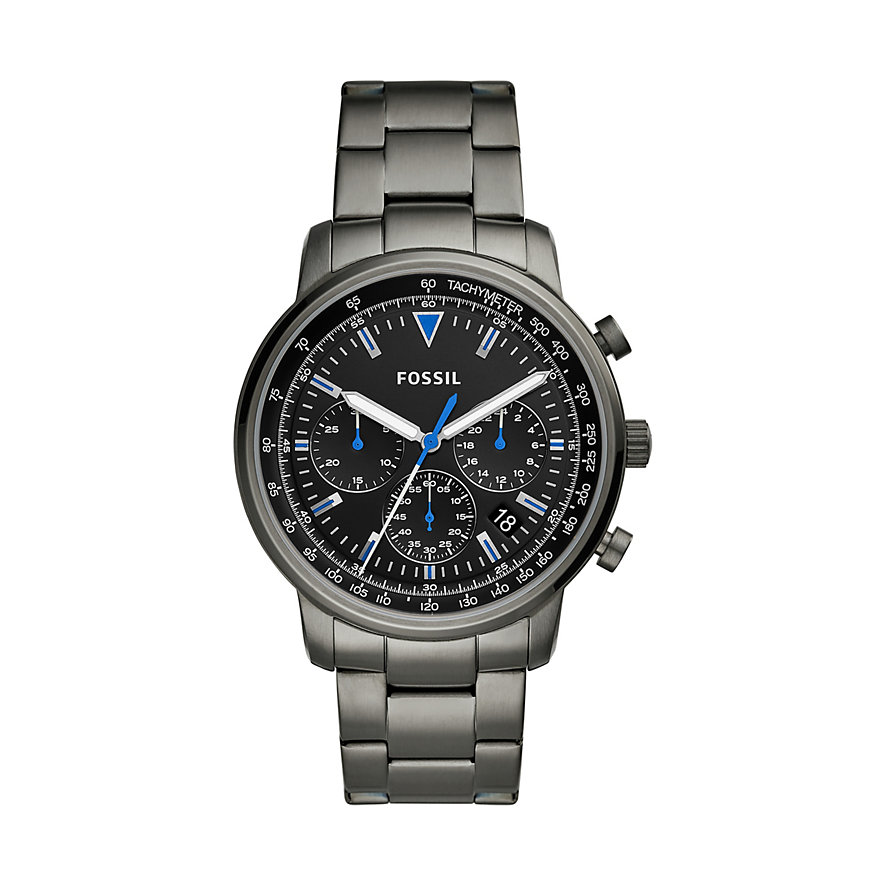 fossil-chronograph-fs5518