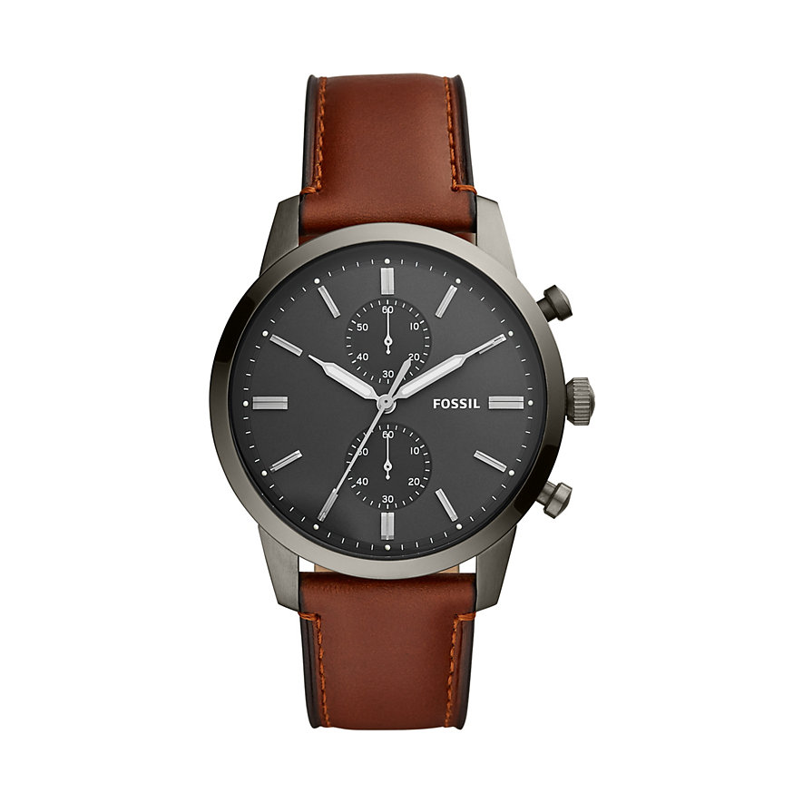 Fossil Chronograph FS5522