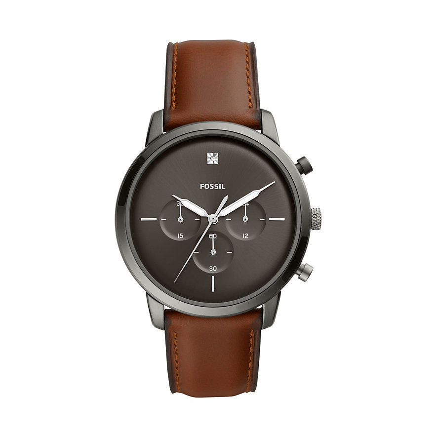 Fossil Chronograph FS5582