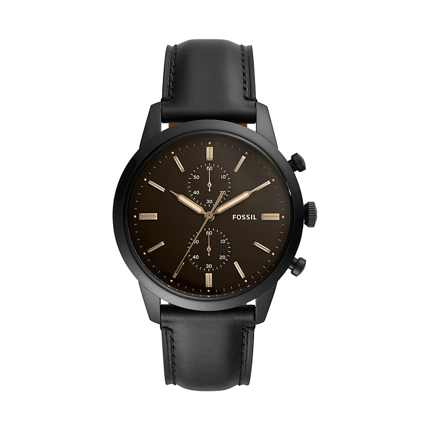 Fossil Chronograph FS5585