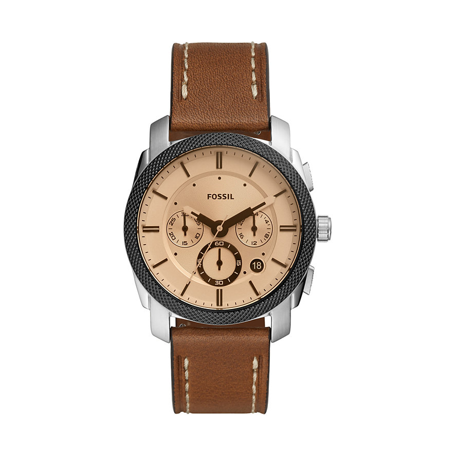 Fossil Chronograph FS5620