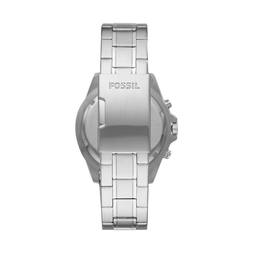 Fossil Chronograph FS5623