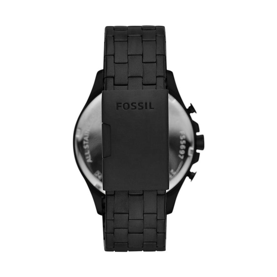 Fossil Chronograph FS5697
