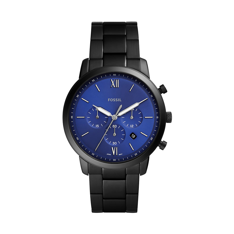 Fossil Chronograph FS5698