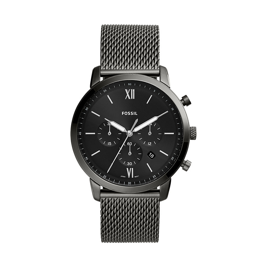 Fossil Chronograph FS5699