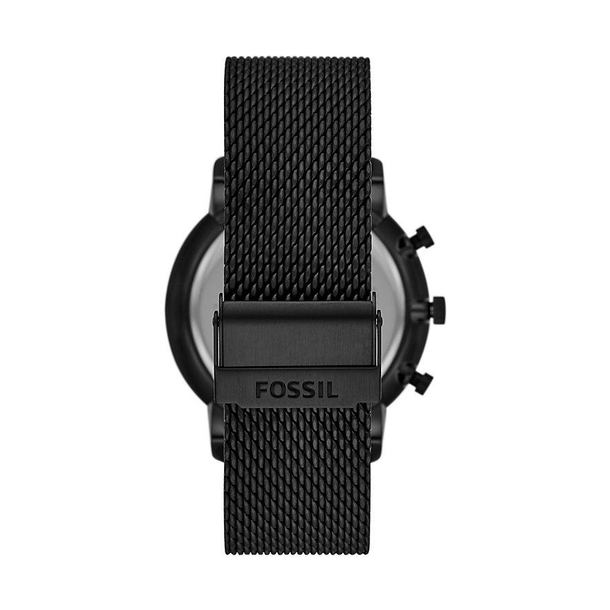 Fossil Chronograph FS5707