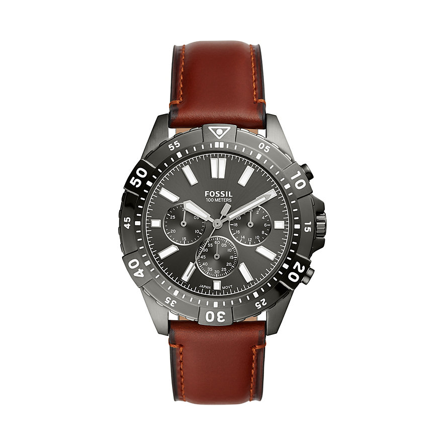 Fossil Chronograph FS5770
