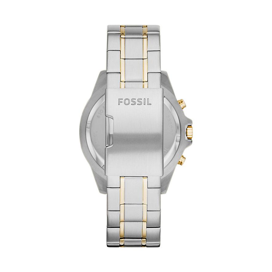Fossil Chronograph FS5771