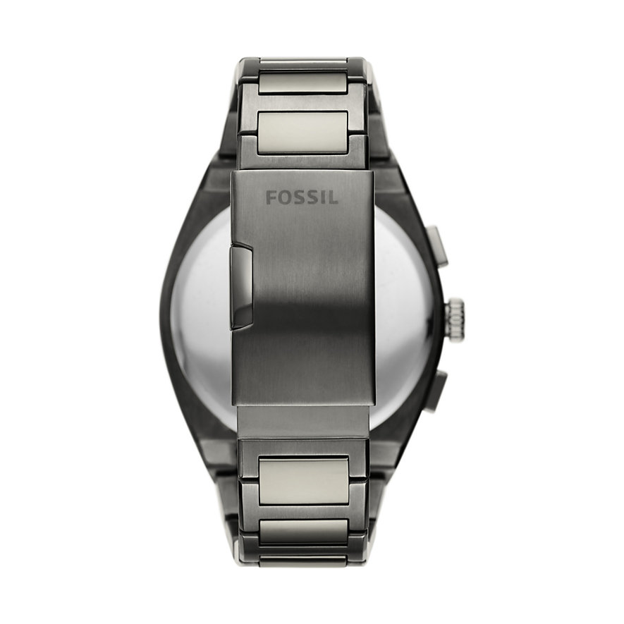 Fossil Chronograph FS5830