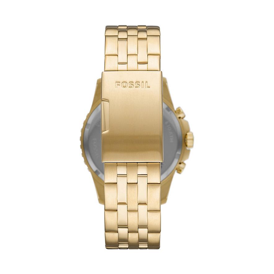 Fossil Chronograph FS5836