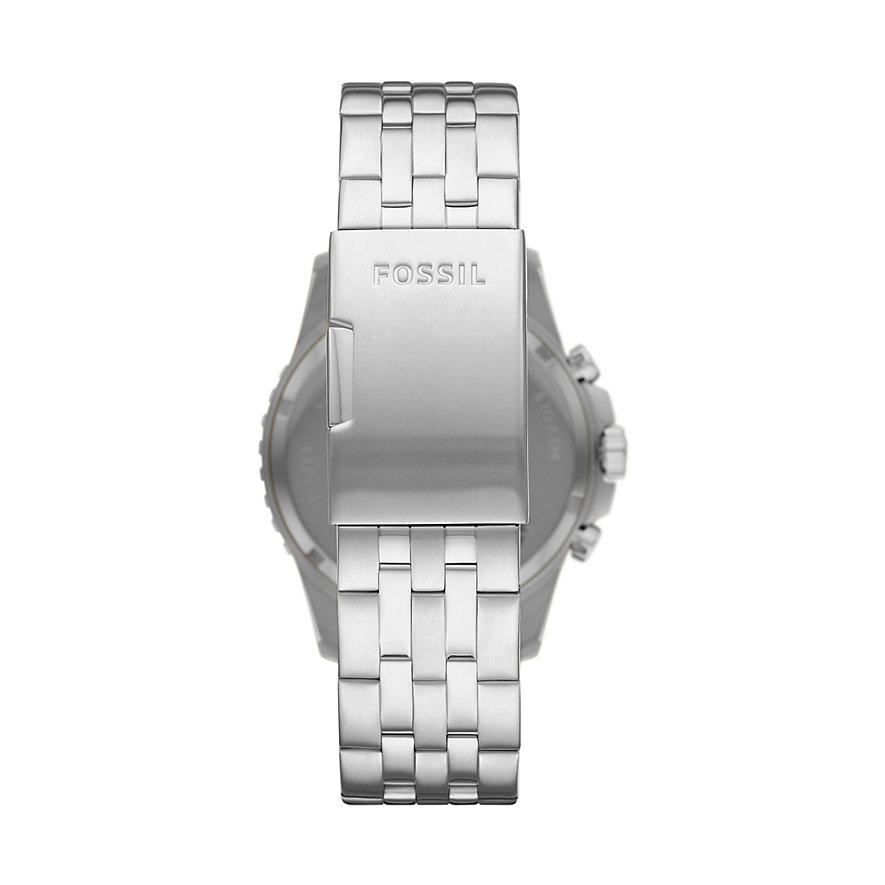 Fossil Chronograph FS5837