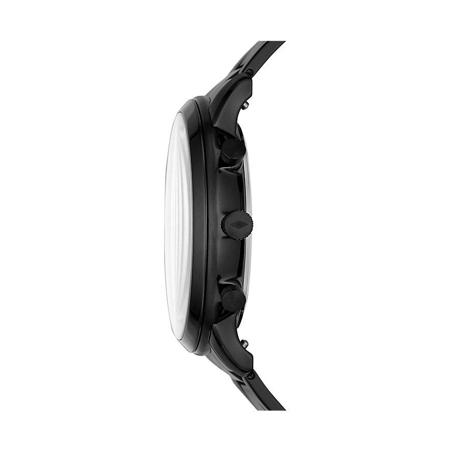 Fossil Chronograph Neutra FS5698