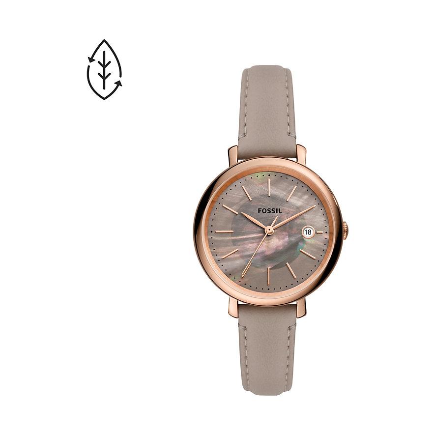 Fossil Damenuhr ES5091