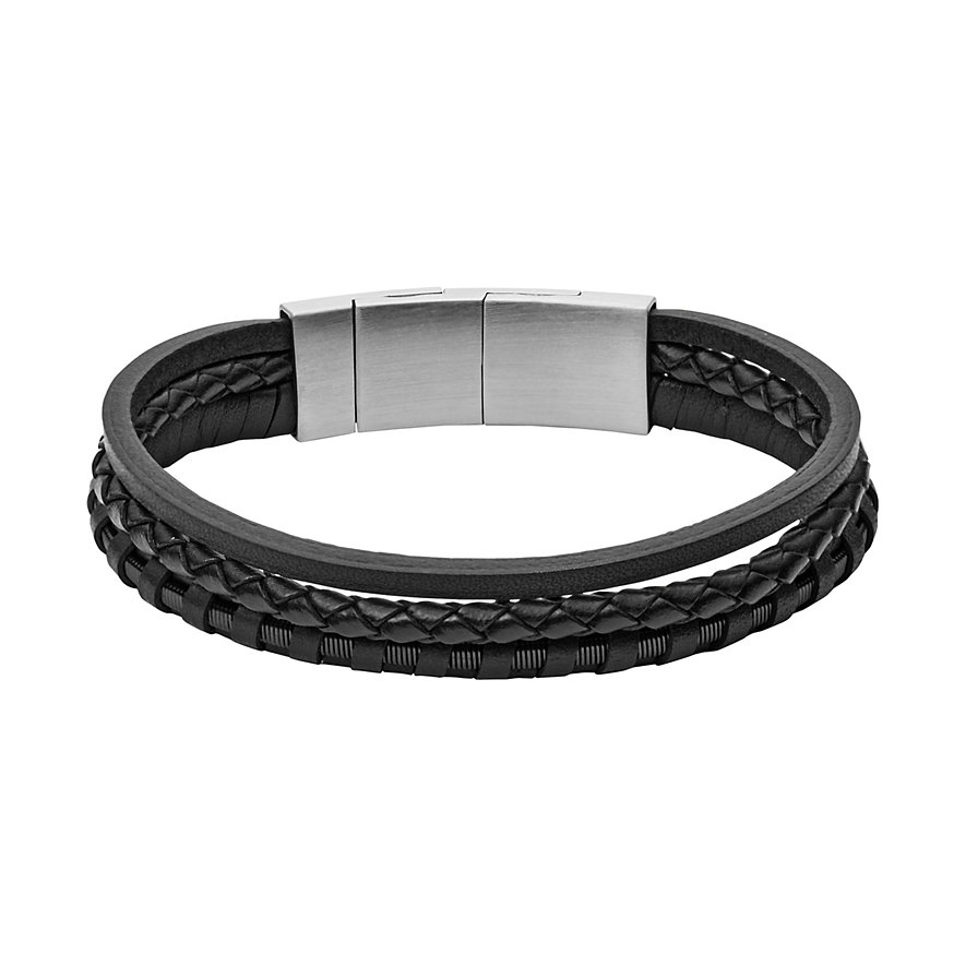 Fossil Herrenarmband JF02935001