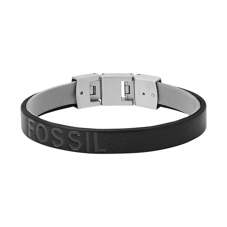 Fossil Herrenarmband JF03119040