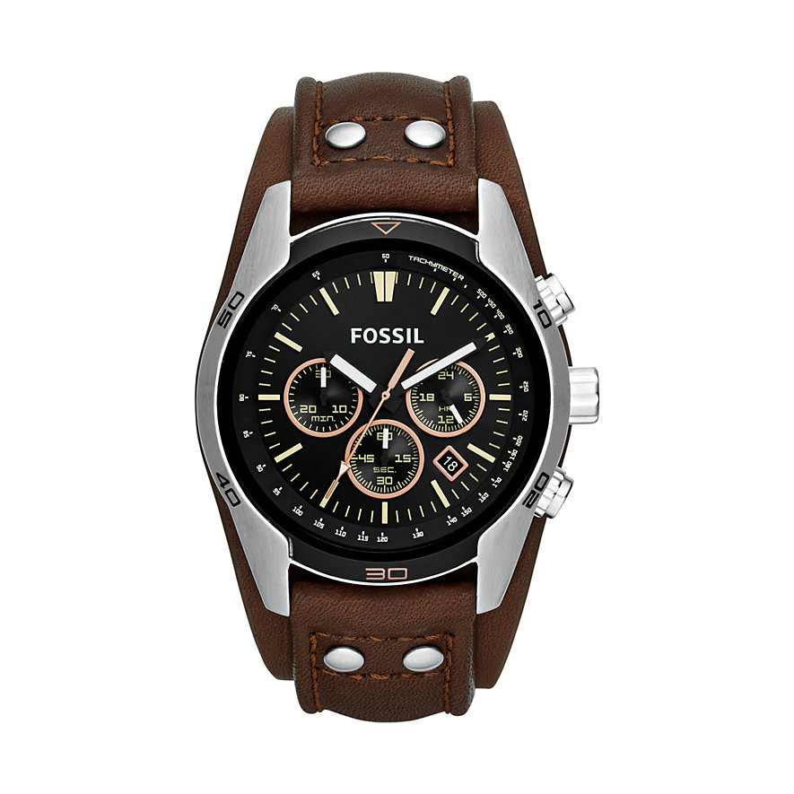 fossil-herrenchronograph-ch2891