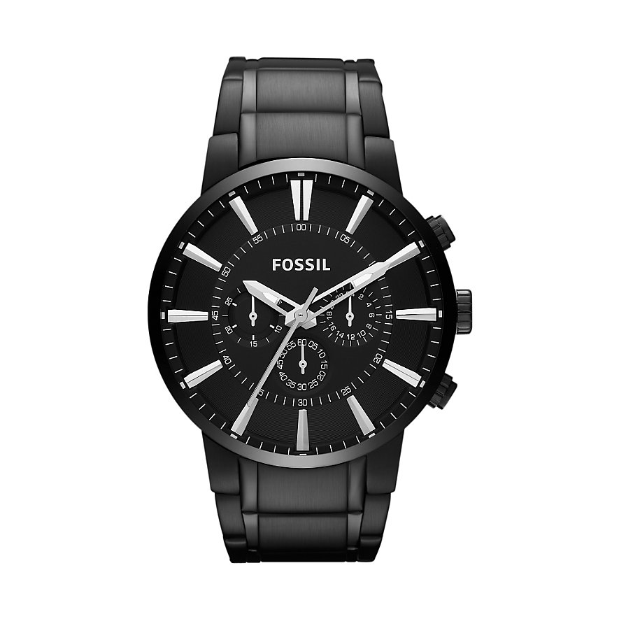 fossil-herrenchronograph-fs4778