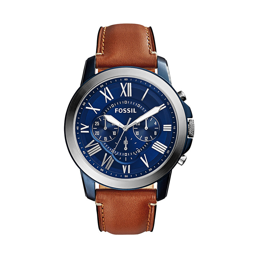 fossil-herrenchronograph-fs5151