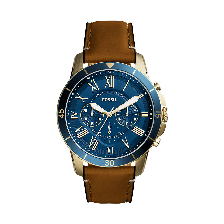 fossil-herrenchronograph-fs5268