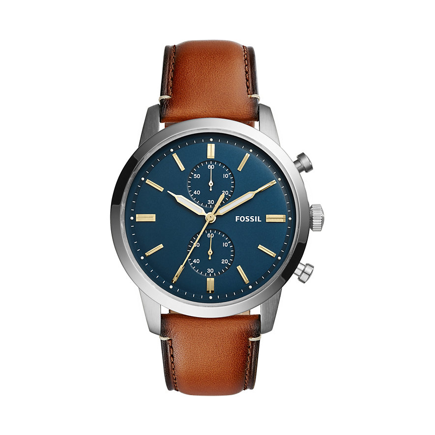 fossil-herrenchronograph-fs5279