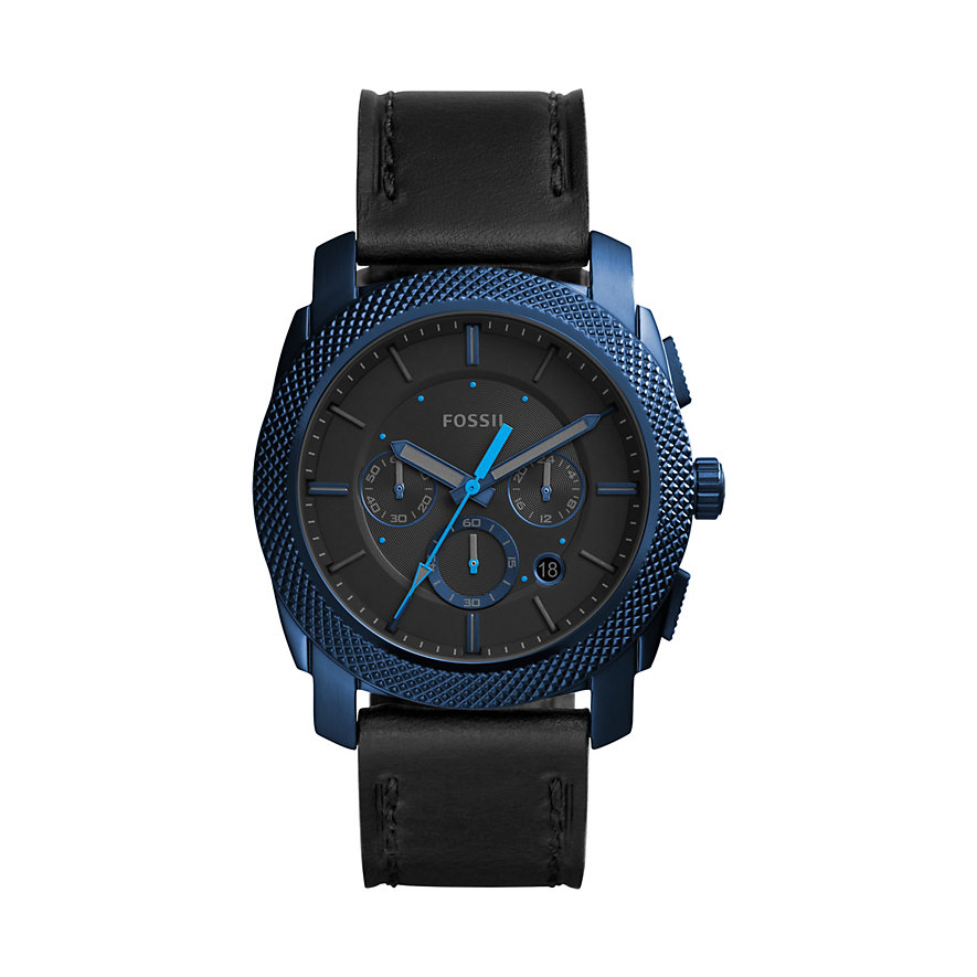 Fossil Herrenchronograph FS5361