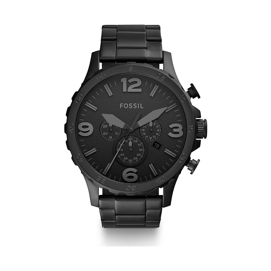 Fossil Herrenchronograph JR1401