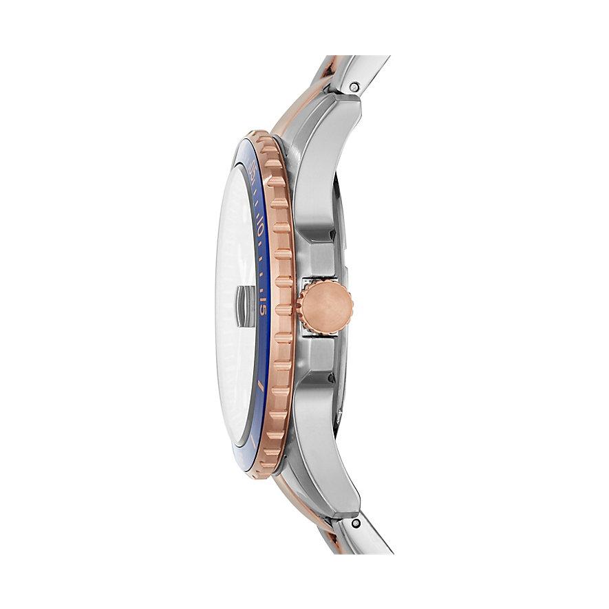 Fossil Herrenuhr FB-01 FS5654