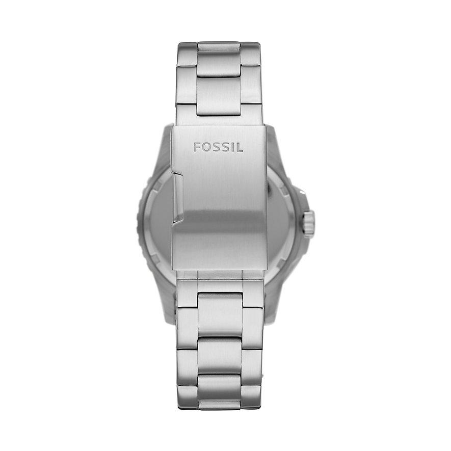 Fossil Herrenuhr FB-01 FS5657