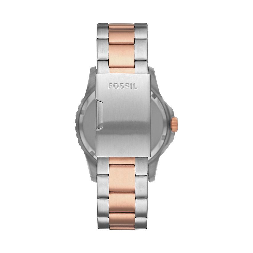 Fossil Herrenuhr FS5654