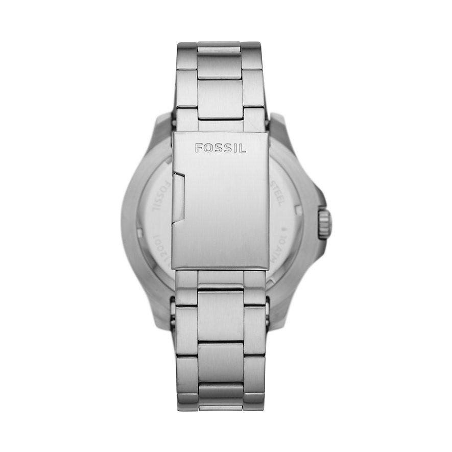 Fossil Herrenuhr FS5687