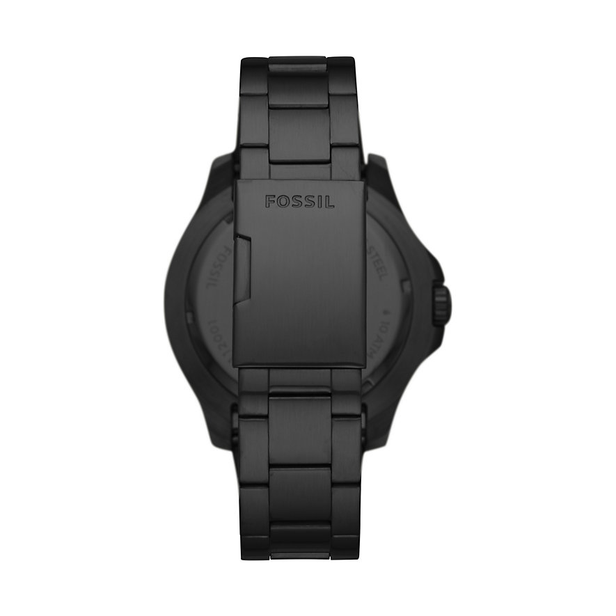 Fossil Herrenuhr FS5688
