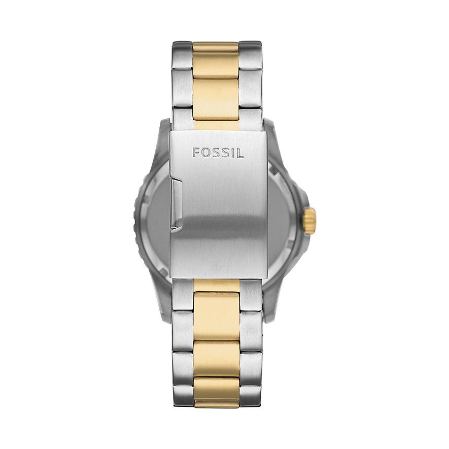 Fossil Herrenuhr FS5742