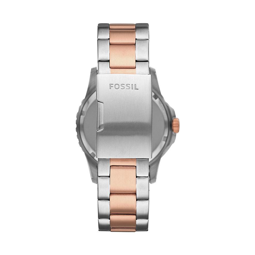 Fossil Herrenuhr FS5743