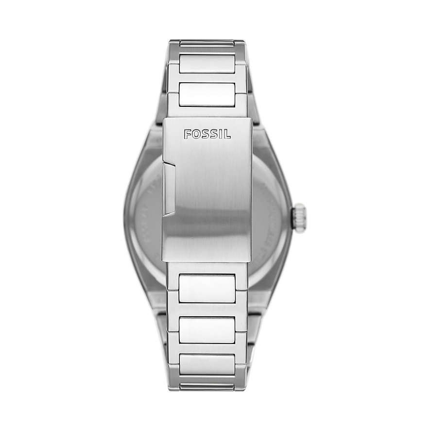 Fossil Herrenuhr  FS5822