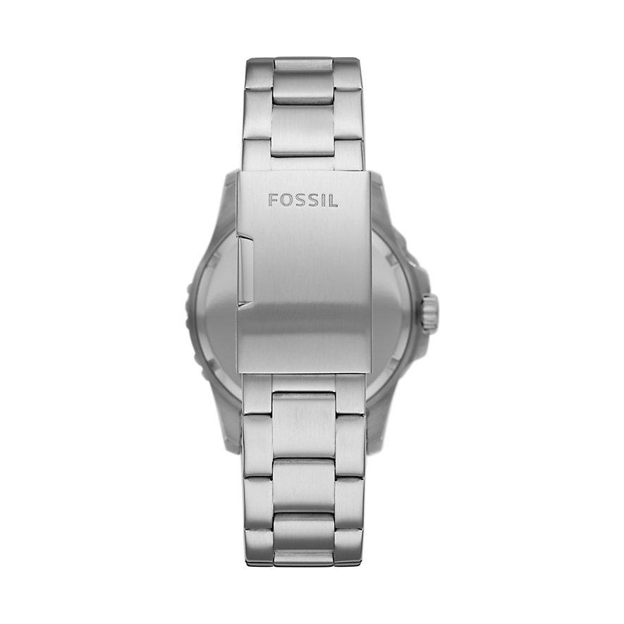 Fossil Herrenuhr ME3190