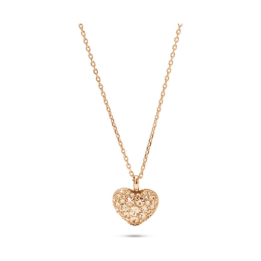 fossil-collier-jf01156791