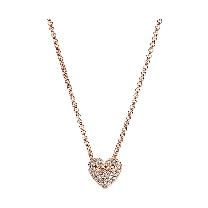 fossil-collier-jf02284791