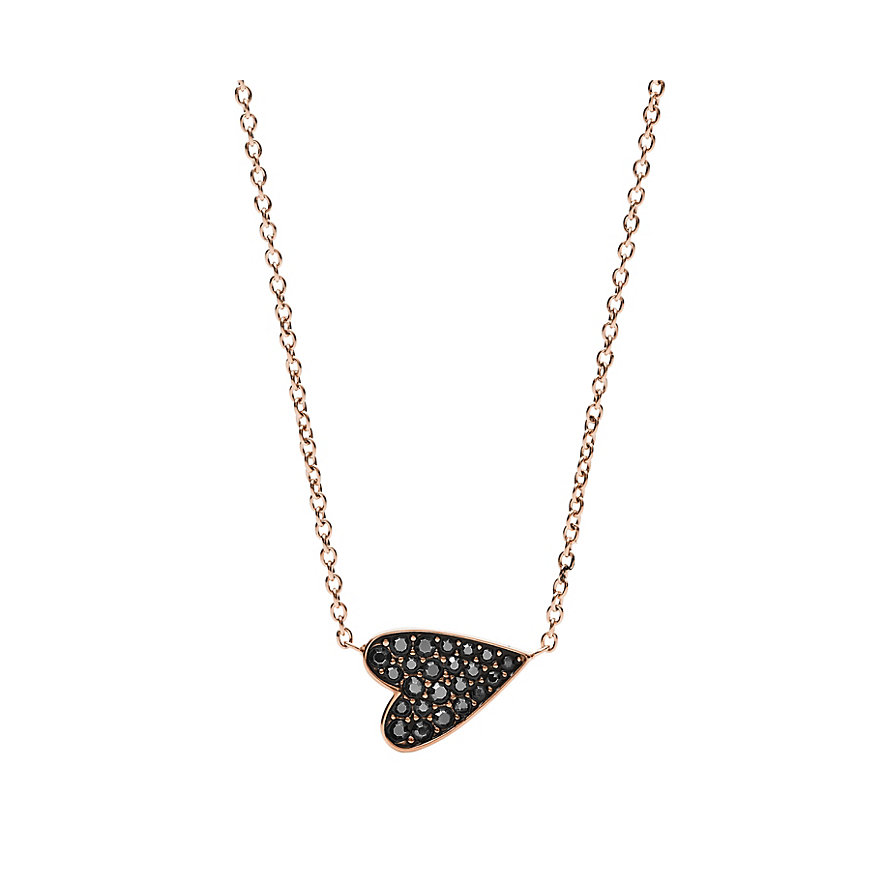 fossil-kette-jf03090791