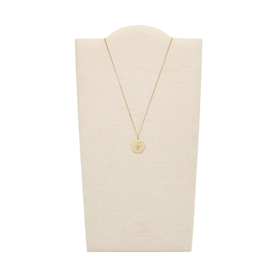 Fossil Kette JF03241710