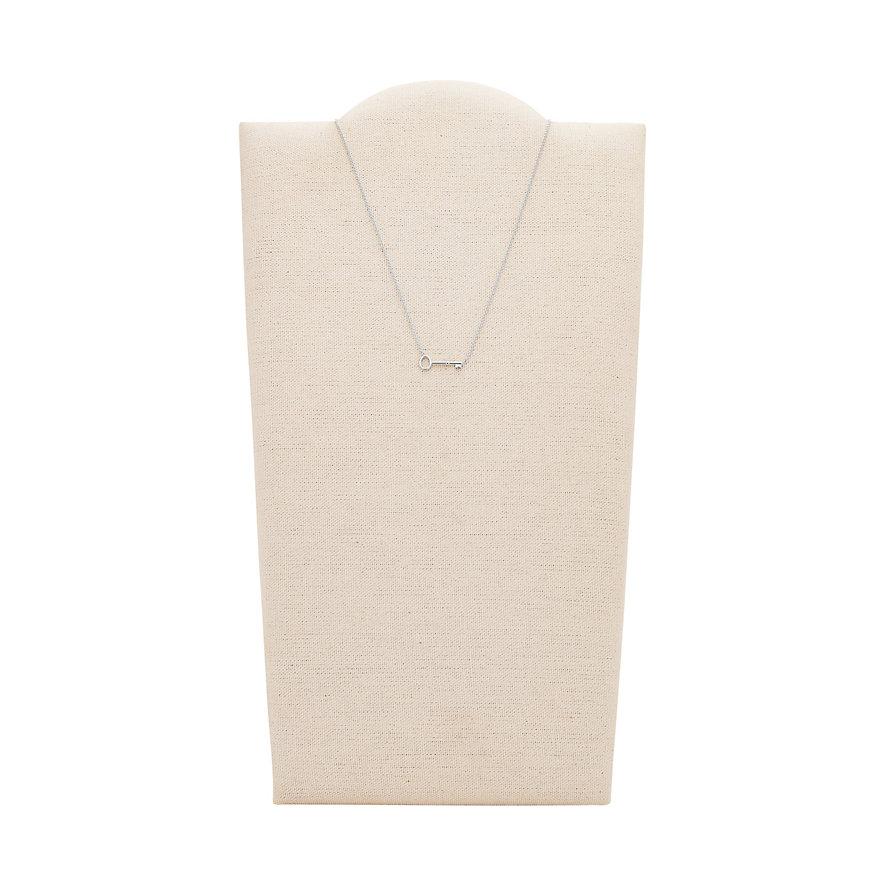 Fossil Kette JFS00466040