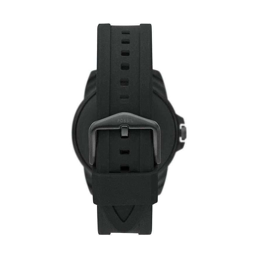 Fossil Q Smartwatch  FTW4047