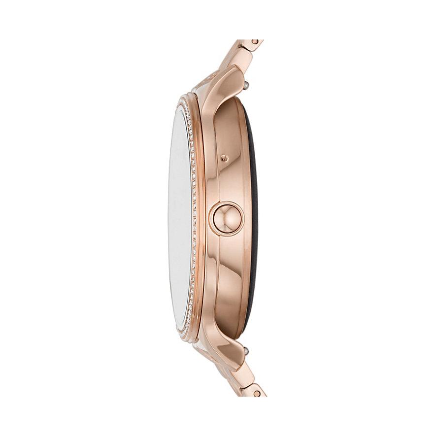 Fossil Q Smartwatch  FTW6073