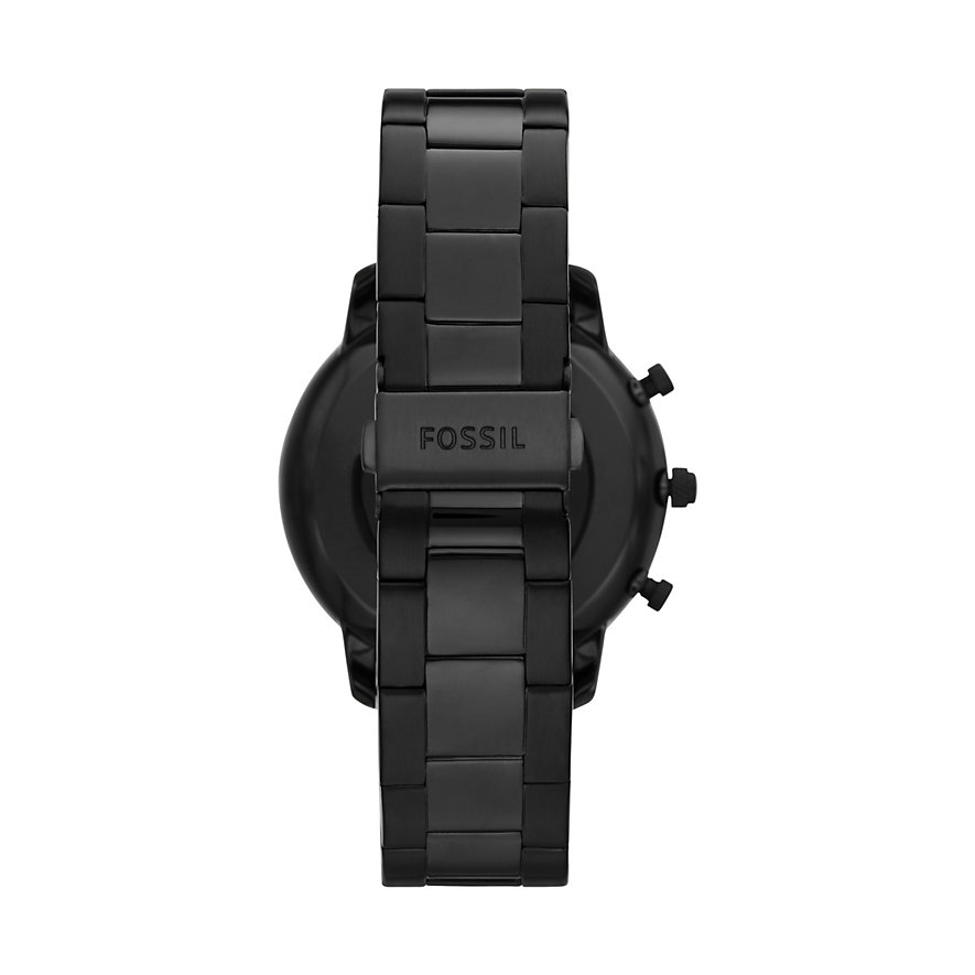 Fossil Q Smartwatch FTW7027